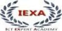 Ict Expert Academy @ S.A.L