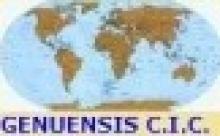 GenuenSIS CIC Corsi di formazione
