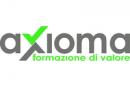Axioma Italia