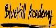 BlueHill Academy