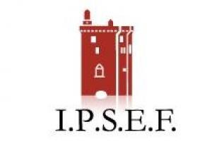 IPSEF
