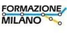 Formazione Milano