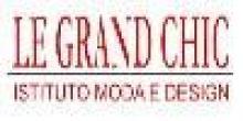 Le Grand Chic - Istituto Moda e Design