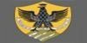 Universitá degli Studi dell' Aquila - Fac. Scienze Motorie