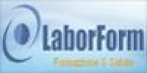 LaborForm
