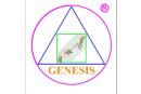Scuola Genesis sas