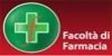 UNIMORE - Facoltà di Farmacia