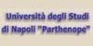 Università Parthenope - Facoltá di Giurisprudenza