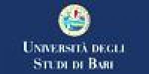 Università degli Studi di Bari - Facoltá di Farmacia
