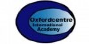 Oxfordcentre International Academy Torino
