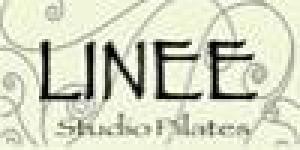 Linee Studio Pilates