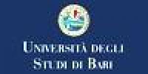 Università di Bari - Facoltà di Scienze Biotecnologiche