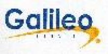 Galileo Servizi