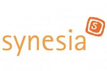 Synesia