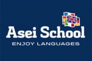 ASEI SCHOOL