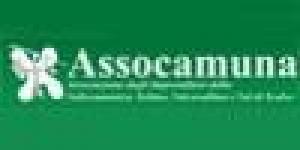 Assocamuna
