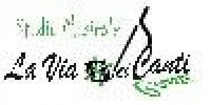 Studio Musicale La Via dei Canti