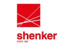 Shenker - Corsi di Formazione Inglese