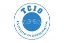 Istituto Osteopatia TCIO