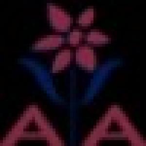 Associazione l'Amaranta