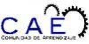 CAE E-learning