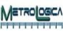 Metro.Logica s.r.l.