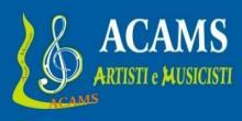 Acams - Artisti E Musicisti - Scuola di Musica - Corsi di Musica E Canto