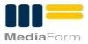 MediaForm