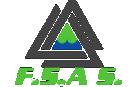 F.S.A.S. asd Formazione e Sviluppo Attività Subacquee
