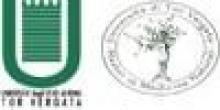 Università degli Studi di Roma Tor Vergata - Master in Medicine Naturali