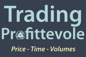 Trading Profittevole