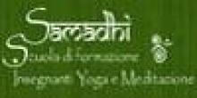Samadhi - Scuola di Yoga e Meditazione