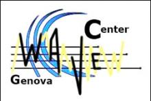 Wave Center