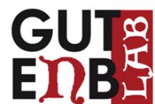 Gutenberg#Lab