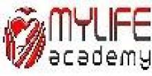 MyLife