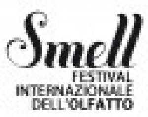 Smell Festival