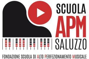 Fondazione Scuola di Alto Perfezionamento Musicale