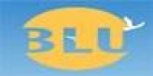 Centro BLU