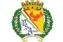 P.S.A. GROUP - Accademia di Sicurezza