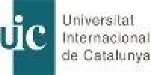 Universitat Internacional de Catalunya (UIC)