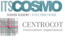 ITS Fondazione Cosmo - Centro Tessile Cotoniero e Abbigliamento