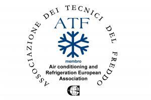 Associazione dei Tecnici ATF