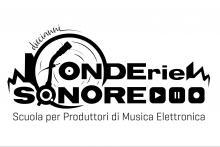 FONDERIE SONORE Scuola per Produttori di Musica Elettronica
