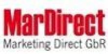 MarDirect GbR