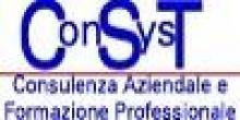 ConSysT - Consulenza Aziendale e Formazione Professionale
