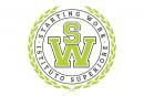 Centro Formativo Starting Work