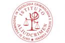 Istituto Aliudcrimen - Ente di Formazione in Psicologia, Criminologia e Scienze Forensi