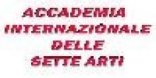 Accademia Internazionale delle Sette Arti