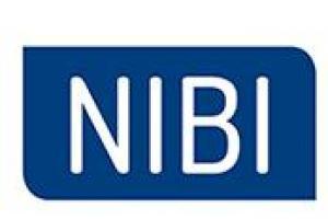 NIBI - Nuovo Istituto di Business Internazionale