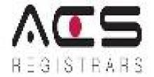 Acs Registrars Italia